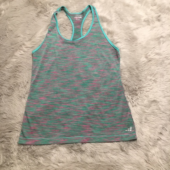 bcg Tops - BCG workout tank